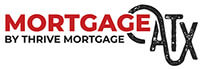 MortgageATX by Thrive Mortgage